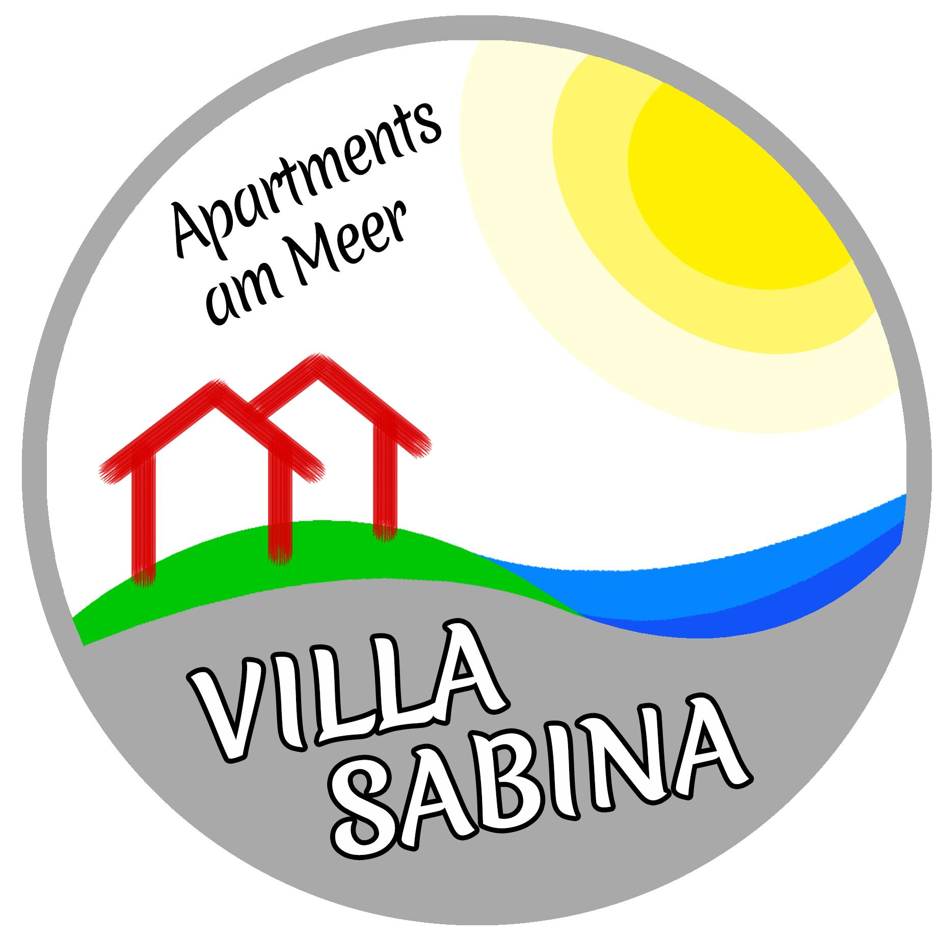 Villa Sabina - Apartments Kroatien